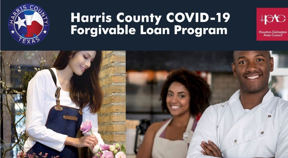 Harris-county-loan-faq_jpeg_smaller.jpg